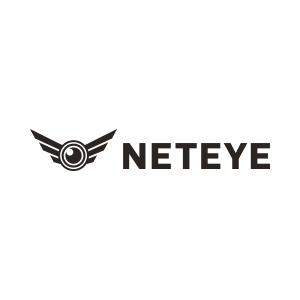 Neteye