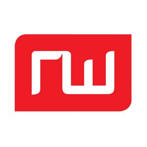 Redworks Schweiz