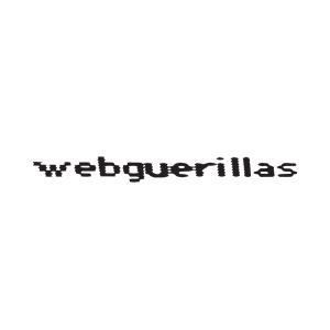 Webguerillas Schweiz