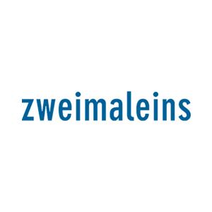 Zweimaleins Berlin